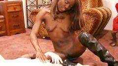 Interracial Lebian Rimjob Free Porn Part2