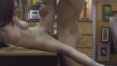 Marissas Girl Licking Bum Xxx Housewife Anal Boobs Teen