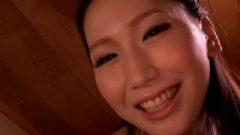 Ai Sayama Uncensored Pleasure Lecture Room