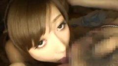 Tokyo Burudokku 06 Blow Job Deepthroat Rimjob Feet Licking